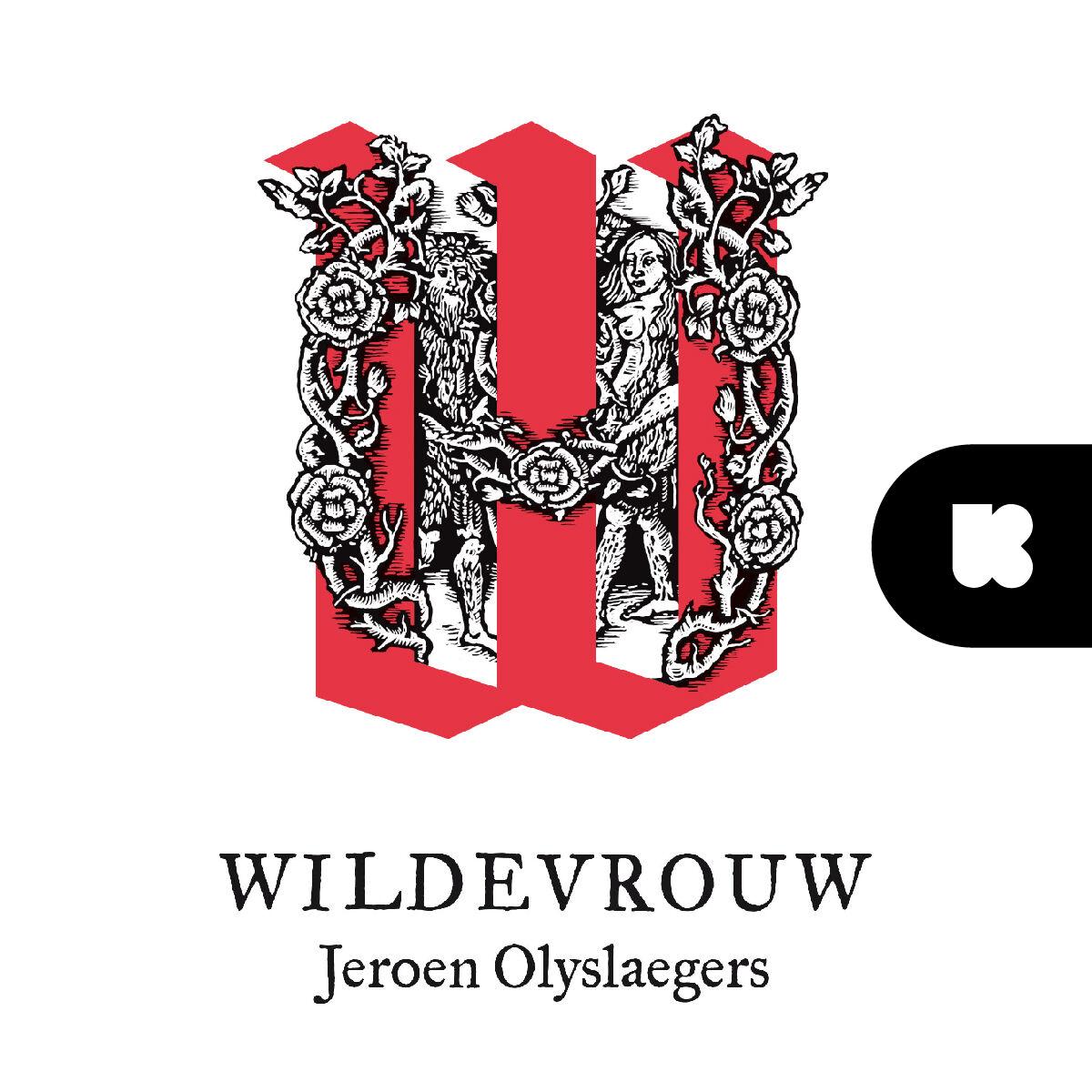 De Wereld van Wildevrouw met Jeroen Olyslaegers - Trailer