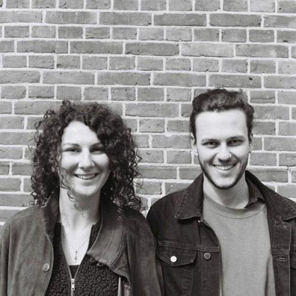 88 Woningraten (podcast van Naomi Steijger en Timo Tembuyser)