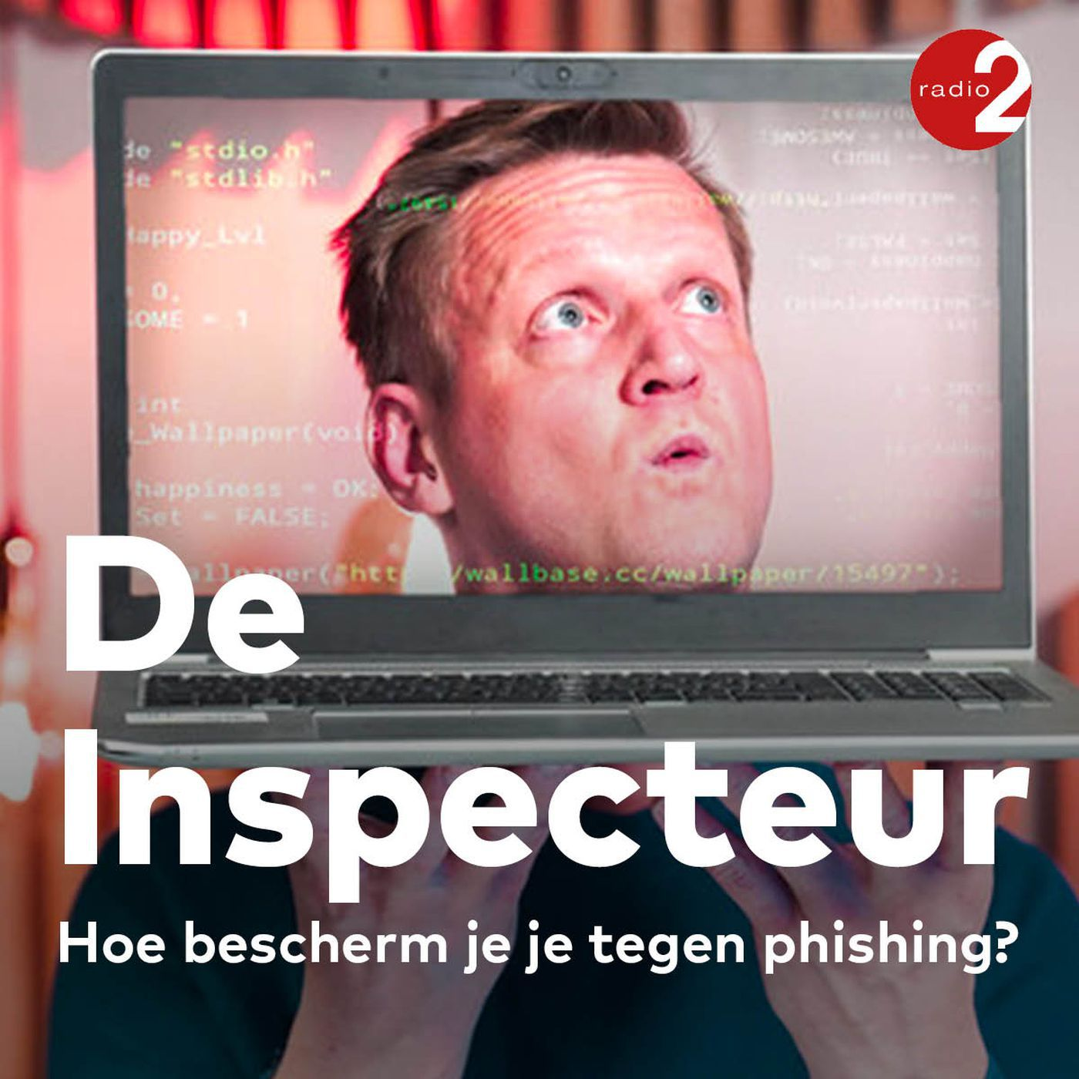 Hoe bescherm je je tegen phishing?