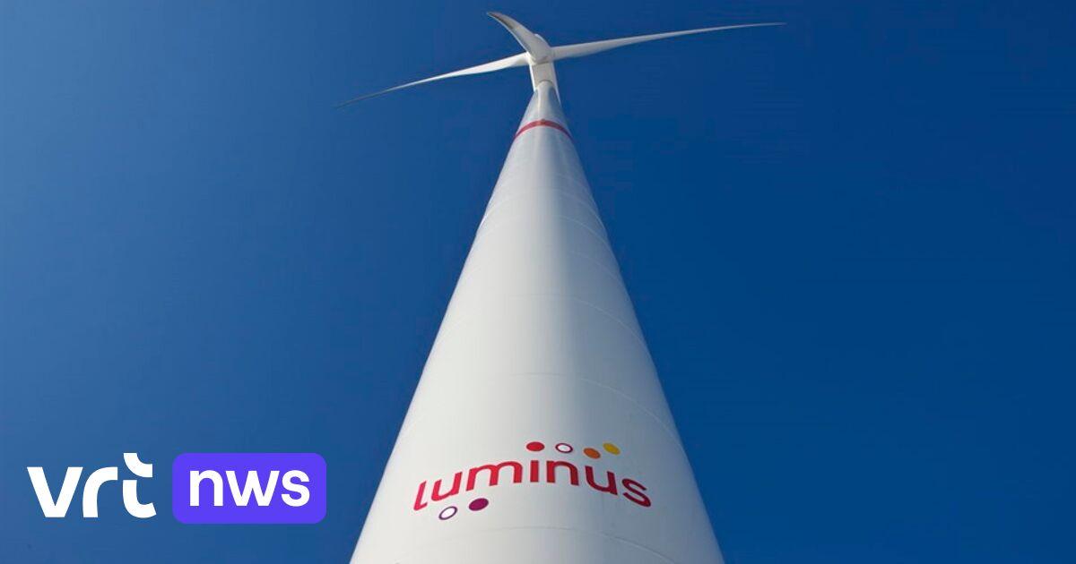 Energiebedrijf Luminus neemt concurrent Essent België over
