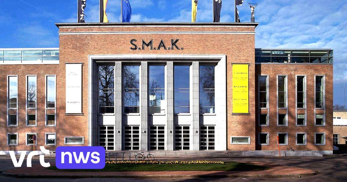 Meeste Vlaamse musea blijven langer dicht, meeste Brusselse openen wel al op 1 december
