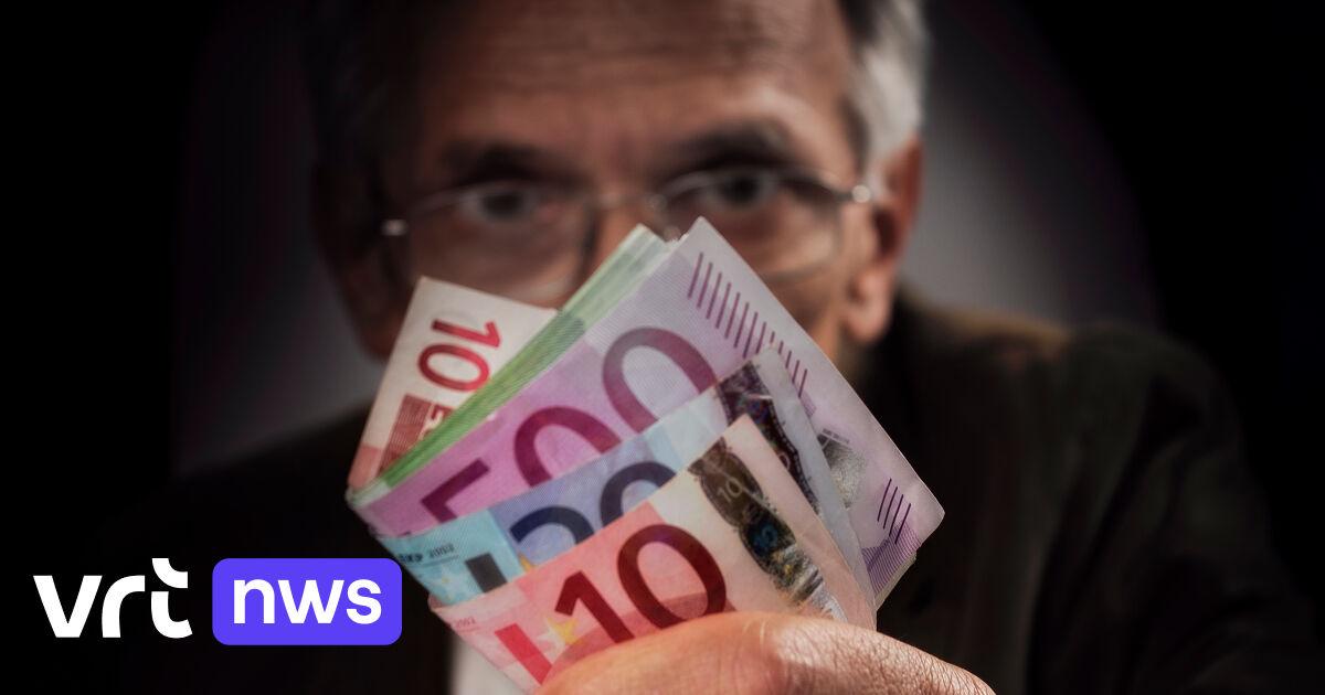 Collectieve coronapremie krijgt kritiek van bedrijfsleiders: «Cash gaat niet naar het hart»