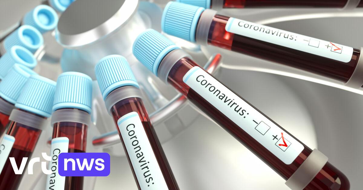 Geschmackssinn kein Coronavirus: Die
