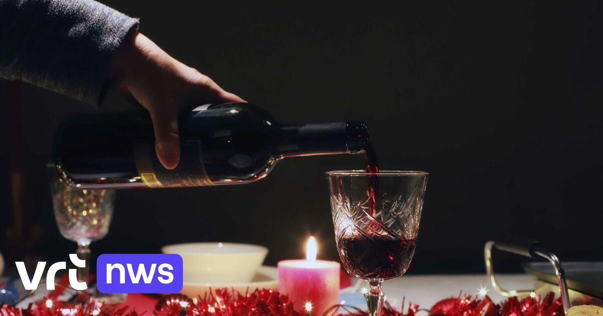 Psycholoog over kerst binnen gezin: «Het zal niet eenvoudig zijn voor mensen om dit ten volle te accepteren»