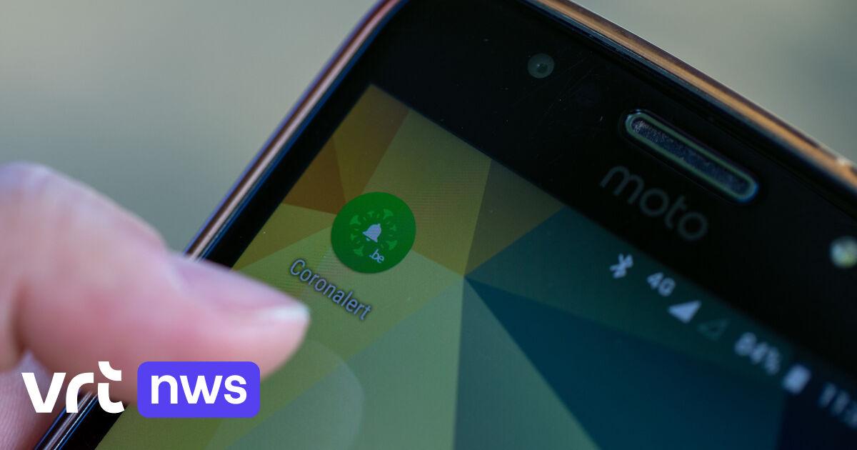 1 jaar Coronalert: 5 pijnpunten waarom de app nooit een succes is geworden