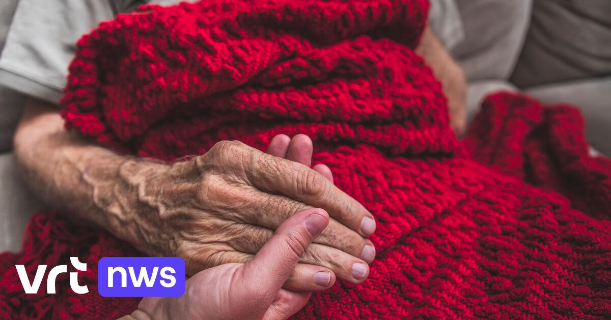 Panel van burgers vraagt meer palliatieve zorg voor ongeneeslijk zieke mensen: «Er is veel onwetendheid»