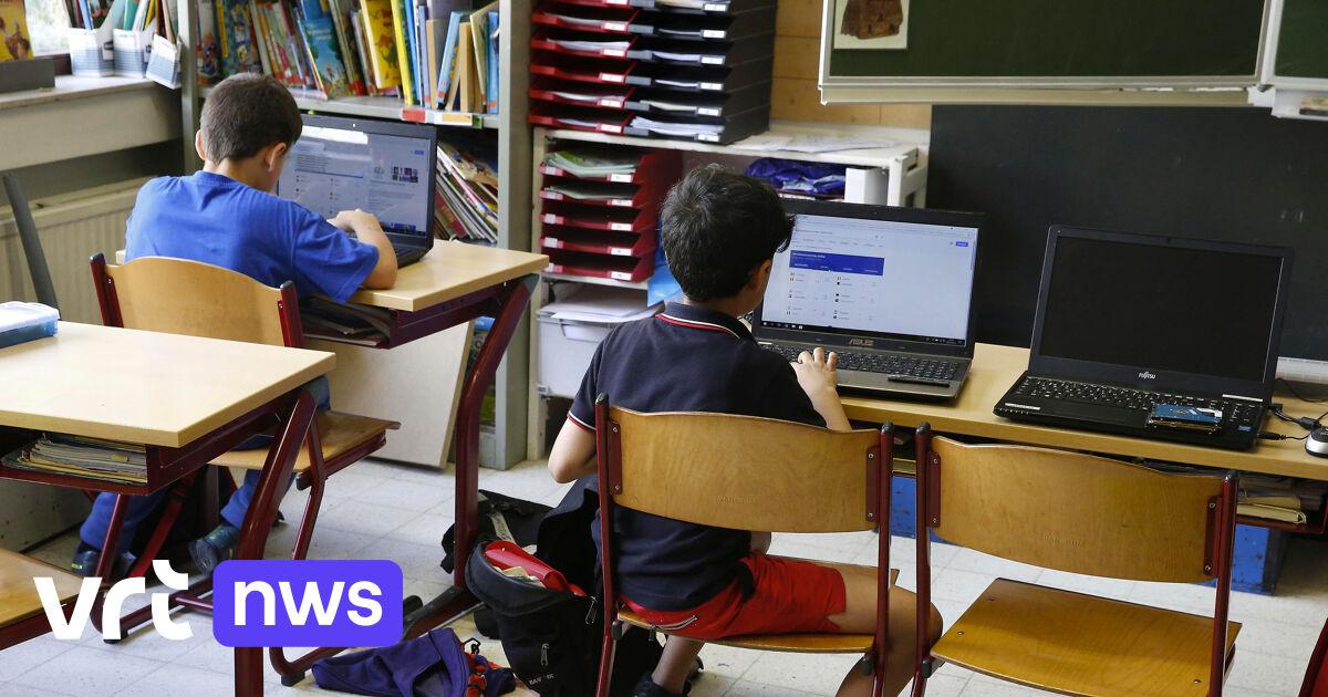 Na vermoedelijk kindermisbruik door Vlaamse acteur: «Kinderen moeten les krijgen over online gevaren»