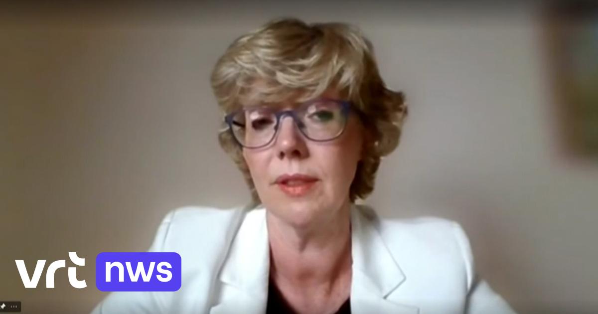 Burgemeester Sint-Truiden: «13 namen uit mijn omgeving doorgegeven, maar geen enkele Truienaar miste vaccin»