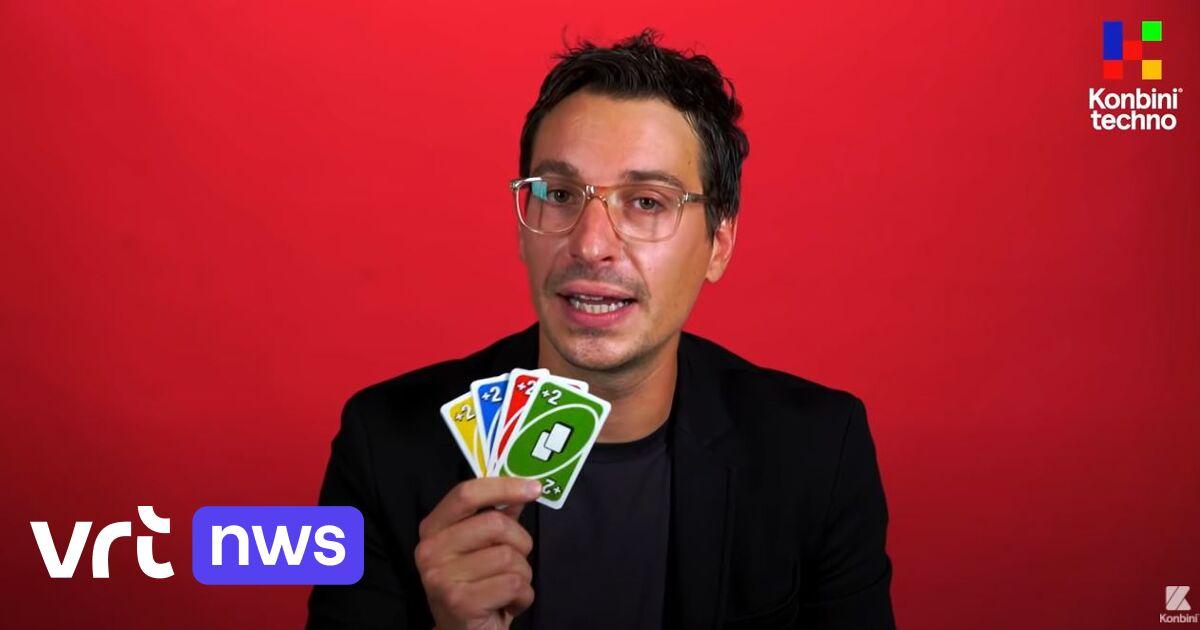«Nee, verschillende pluskaarten na elkaar leggen mag niét»: spelregels Uno voor eens en voor altijd duidelijk uitgelegd