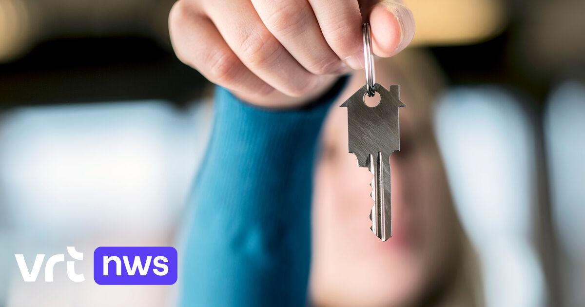 Fiscaal voordeel tweede woning blijft bestaan en dat doet economen fronsen: «Doet alleen de huizenprijzen stijgen»