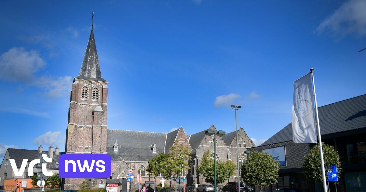 Inwoners van Oudsbergen moeten sociale contacten 10 dagen beperken en krijgen advies mondmasker te dragen