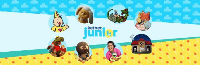 Junior Junior (education)