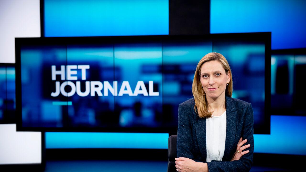Het Journaal 1