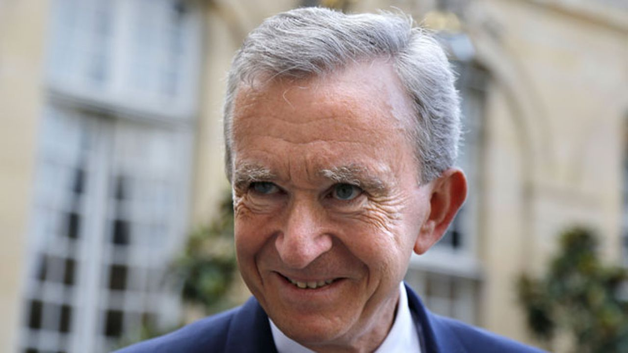 what are leadership qualities of bernard arnault Bernard arnault net worth is estimated at $375 billion arnault is richest person of europe and among top five richest persons in world with a personal wealth that exceeds us $ 30 billion he owns world's biggest luxury brands and played a big role in their rise to prominence.