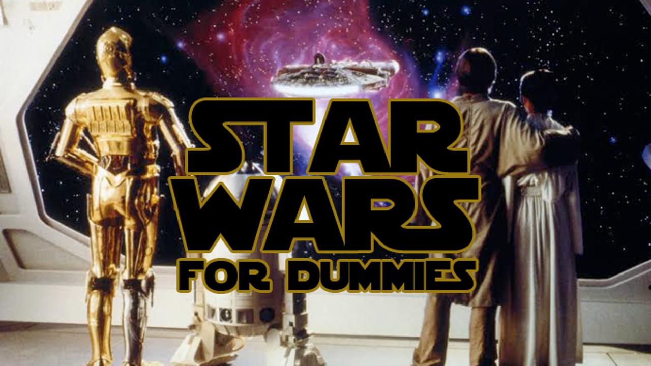 Citaten Uit Star Wars : Nieuwe quot star wars komt uit wat als je de vorige films