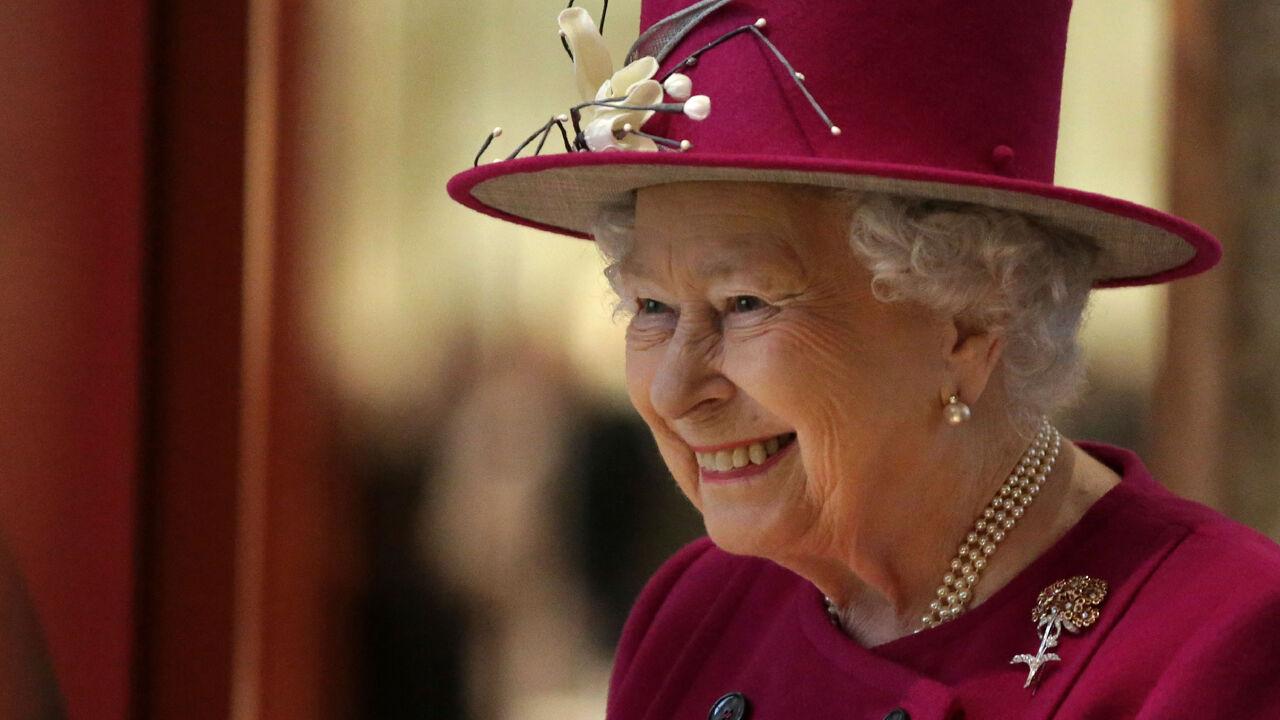 Queen wil dat haar zoon Charles Gemenebest leidt na haar dood