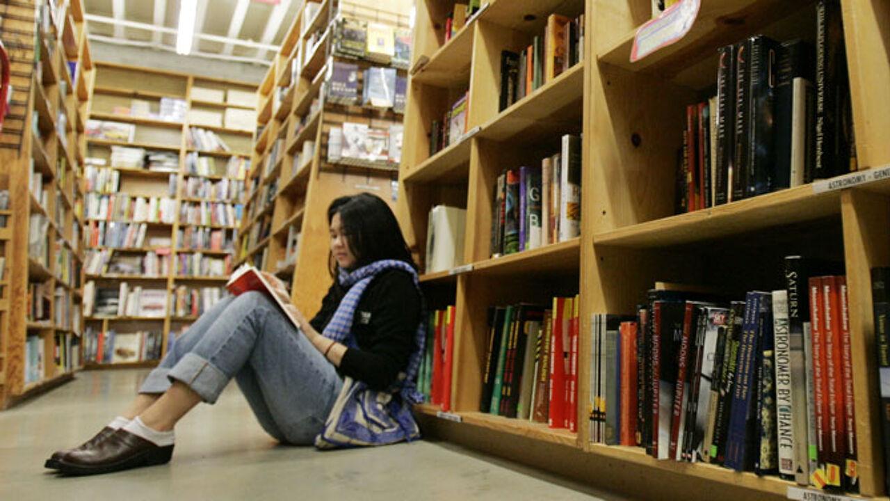 alyssa sm powells bookstore - 1200×675