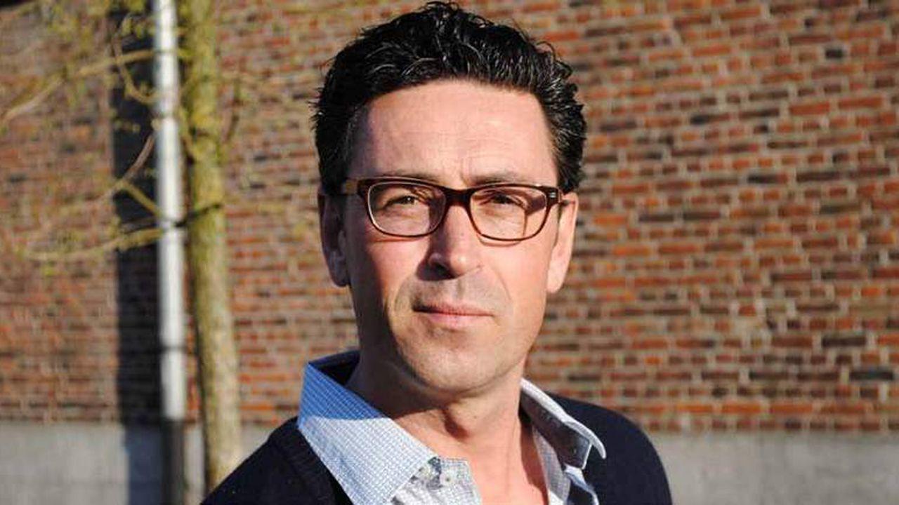 Burgemeester van Brakel zet stap opzij na verkeersongeluk