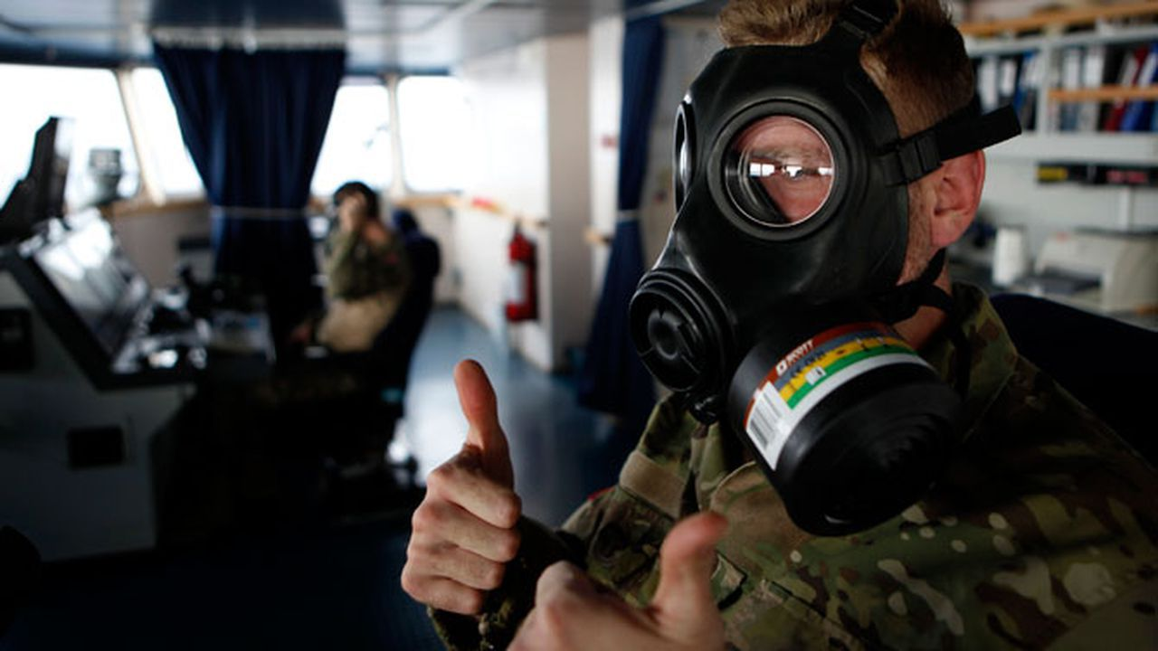 end syrias chemical weapons programme - 1200×630