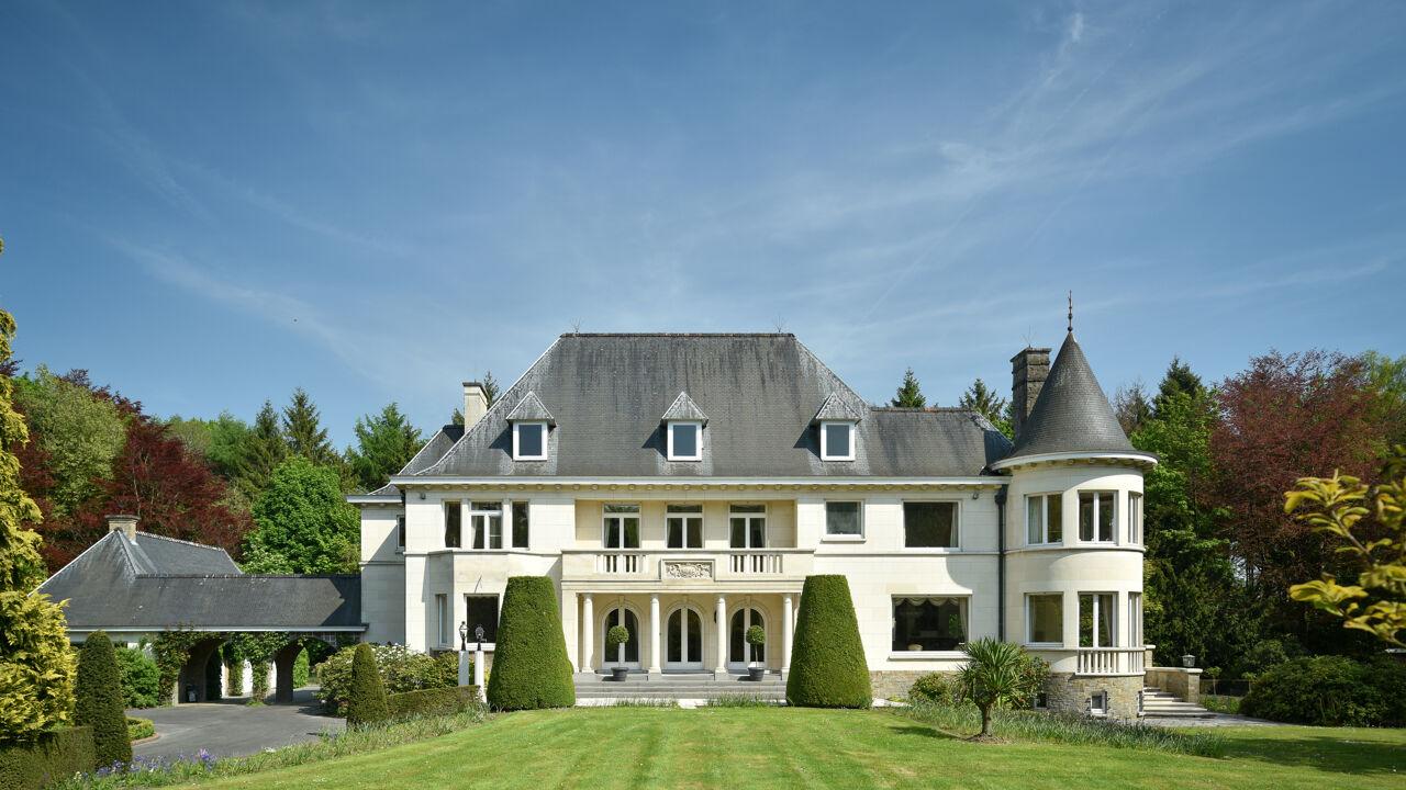 Flanders Property For Sale