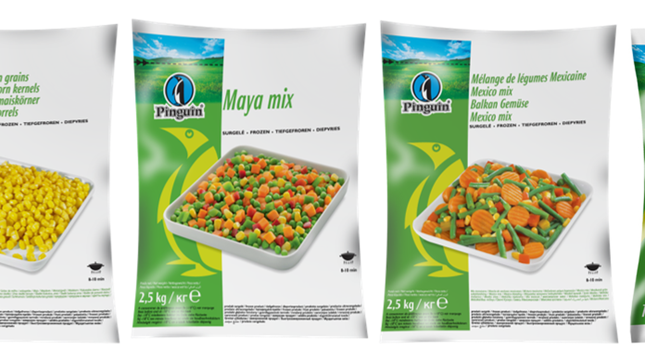Greenyard News: Greenyard Recalling Products In 80 Countries After Reports