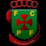 Tottenham bares the buttocks on the Portuguese Subtopper |  UEFA Europa Convention League 2021/2022