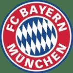 Vfb Stuttgart Heimspiele 2021