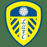 Leeds United-Wolverhampton Wanderers |  Premier League 2021/2022