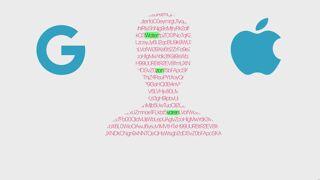 Zo maakt u uw smartphone privacyproof