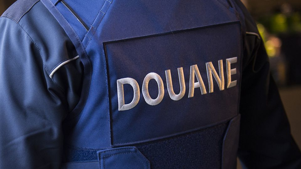 More than 3 Tonnes of cocaine seized at Antwerp Docks
