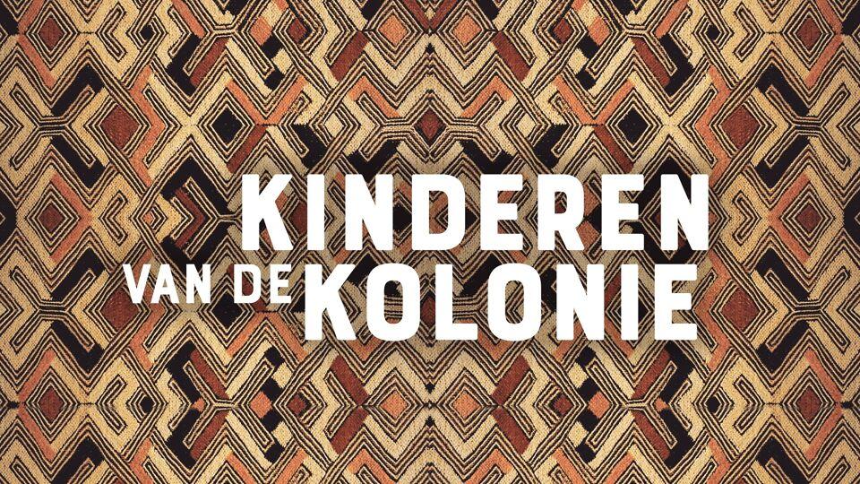 British paper reports on VRT's Congo documentary series