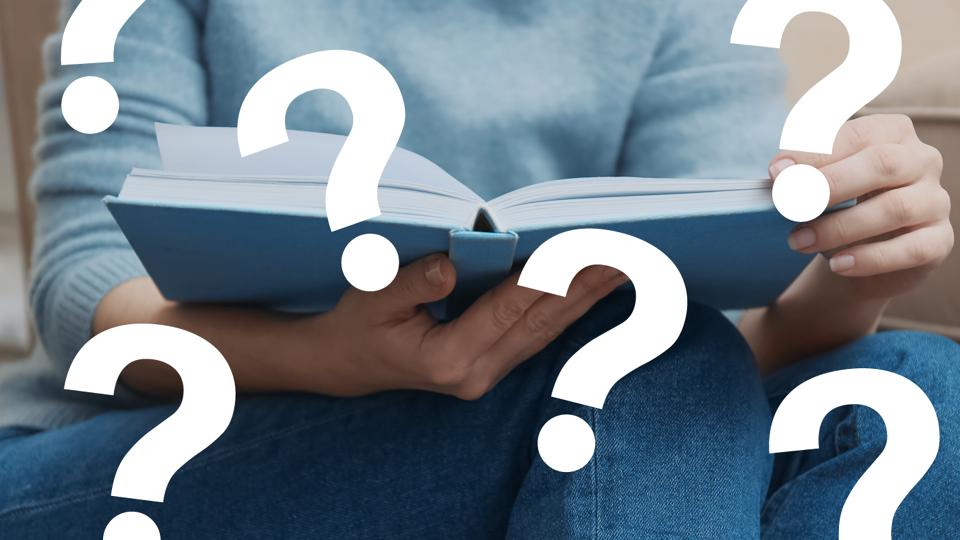 Quiz: hoe goed kent u de regels van de Nederlandse taal? Test het hier