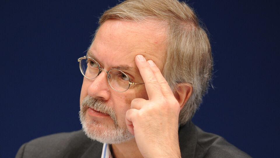 Europese Investeringsbank stopt investeringen in fossiele brandstof en wil «klimaatbank van Europa» worden