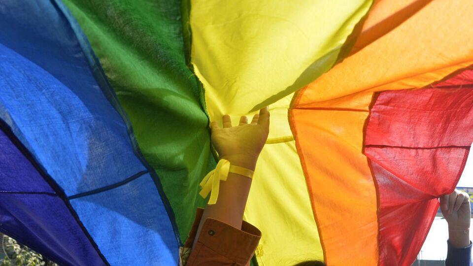 """Gand, Bruges et Louvain appellent l'ambassadeur polonais à agir contre les """"zones interdites aux LGBT"""""""
