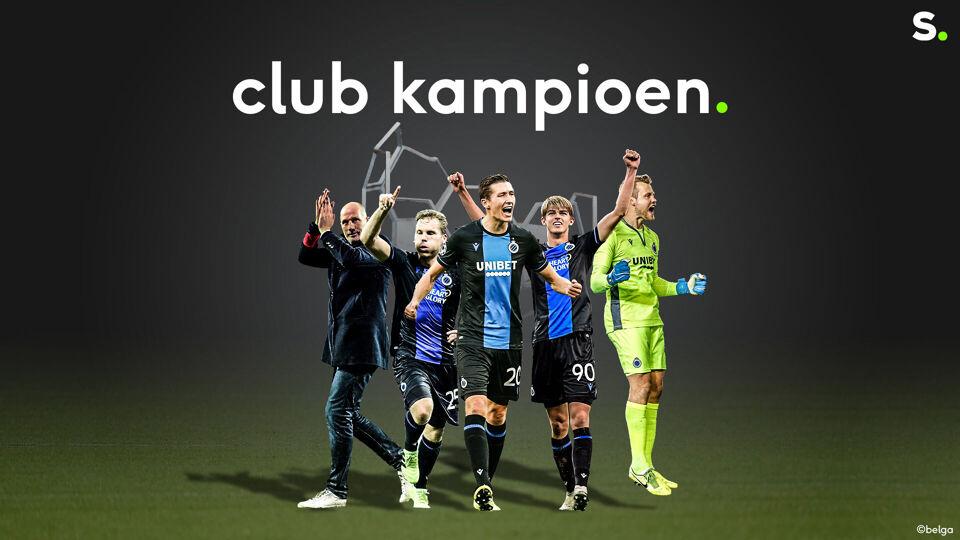 Unibet Voetbal